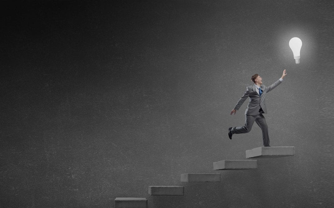 Want to Level up?  Hire a CXO